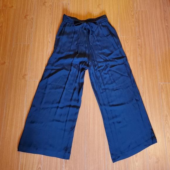 Wilfred Faun Pants, black small